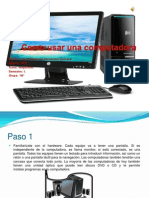 HernandezGuevaradaM-actividad14B-internet-power point.pptx