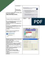 manual de mercurio detector