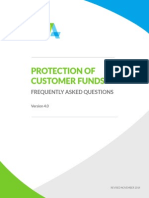 PCF Questions