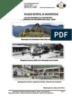 PlanDesarrolloConcertadoMapi2011-2020