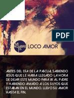 LOCO AMOR (1)