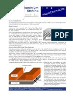Aluminium etching MicroChemicals.pdf
