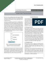 documents similar to patlite tower light