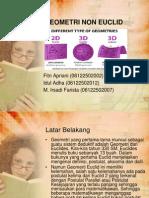 geometrinoneuclidppt-130116023139-phpapp01
