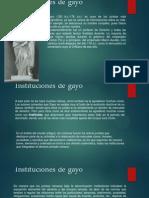 Instituciones de gayo.pptx