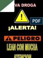 _ALERTA_NUEVA_DROGA.pps