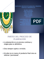 proceso de planeacion (1).pptx