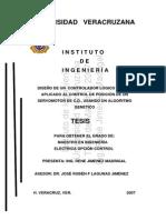 Tesis-Jimenez-Madrigal-Rene_DISEÑO DE UN  CONTROLADOR LÓGICO DIFUSO.pdf