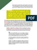 Thoughts - LVI [Overview, Blogging, Illegals, Ferguson, Media, Islamism, Iran, Borowsky, Cruz]