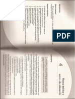 Mod. 4 m. Teorico m5 Recop. de Infor. m6 Hipotesis m7 Muestreo (1)