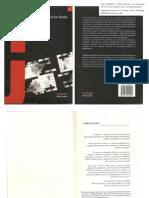 Lectura 2 b Hipertexto Sanmartín Letras2015