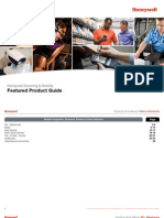HSM Featured Product Guide 11x17 LR
