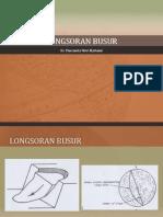Longsoran Busur.pdf