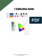 Sbm Calibration Guide V4