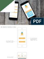 Dwelr