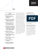 Rational Rose_ds.pdf