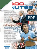 90 Minutes Vol.06, No.47.pdf