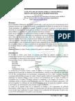 art_tarea2.pdf