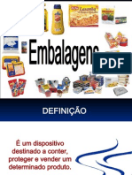 Aula Embalagem 12007
