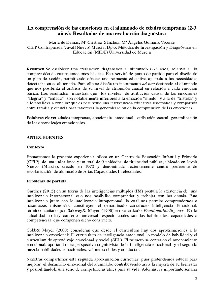 Encantador Plantilla De Currículum Para Pilotos Molde - Ejemplo De ...