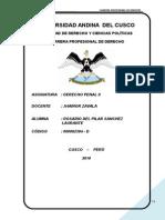 DERECHO PENAL II.doc