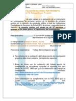 Guia_de_evaluacion_Actv12_evaluacion_nacional_por_proyecto.pdf