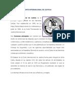 CORTE INTERNACIONAL DE JUSTICIA.docx