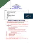 Unit 4 RURAL DEVELOPMENT.pdf