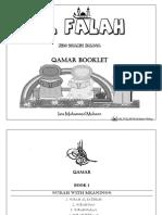 Falak 2014-15.pdf