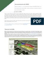 Introducción a la documentación de KML.docx