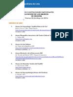 museos_participantes_noche_museos_mayo_2014_final1 (1).pdf