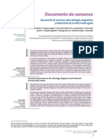 documento_consenso otitis.pdf