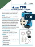 tekna-tpr.pdf