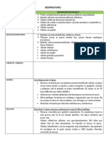 ASESORIA HH 15-1 2° PARCIAL