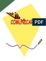 comunicare 1
