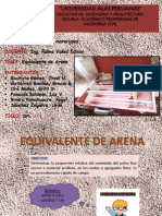 equivalente arena.pdf
