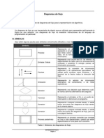 Diagramas_de_flujo__12949__