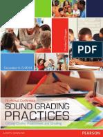 ati2014 grading program final