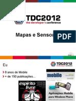 TDCGO-MarceloRicardo-MapaseSensores.pdf