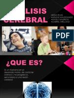Paralisis Cerebral (1)