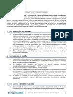 Tj Go 2014 Analista Judiciario:tj-go-201:tj-go-2014-analista-judiciario-edital.pdf:tj-go-2014-analista-judiciario-edital.pdf:tj-go-2014-analista-judiciario-edital.pdf:tj-go-2014-analista-judiciario-edital.pdf4-analista-judiciario-edita Edital