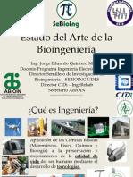 Cap 1 Estado Arte Bioingenieria