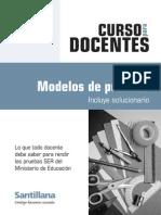 T12 MODELOS DE PRUEBAS.pdf