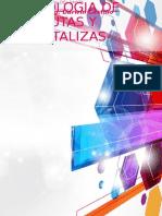 nECTAR DE DURAZNO.doc