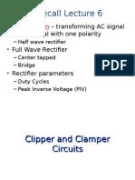 L7 Clipper Clamper
