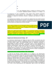 Economia Solidaria Primera (1) (1)