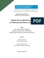 COMERCIALIZACION DEL COBRE.pdf