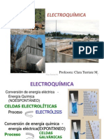 Clase Electroquimica-2014-2.pptx