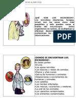 ALIMENTO.doc