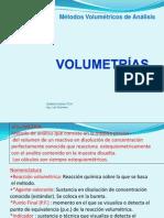 quimica_analitica_completa